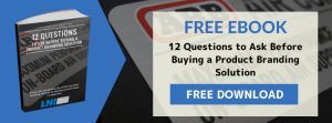 Free Download - 12 questions eBook